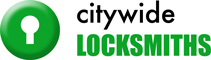 Citywide Locksmiths